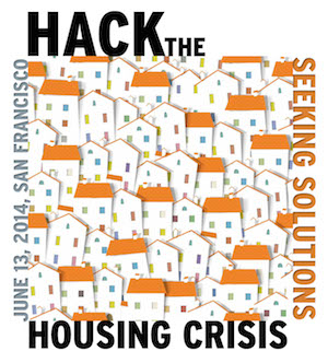 hack_the_housing_crisis_logo_-_300px